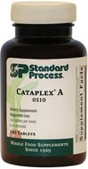 Cataplex A is a whole food vitamin A supplement.