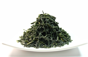 Liu An Gua Pian Melon Slice Green Tea
