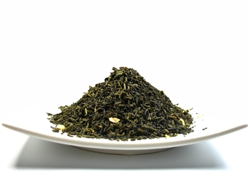 Decaf Jasmine Green Tea