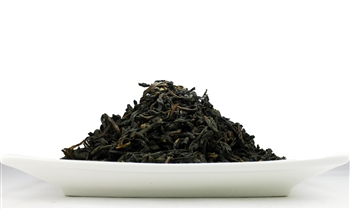 Water Sprite Oolong Tea