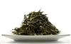 white peony tea bai mu dan white tea