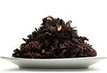 hibiscus herbal tea