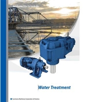 Water Treatment Brochure - Updated