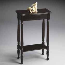 Butler Specialty 3011234 Console Table