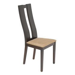 Slim Side Chair