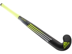 2016 Adidas TX24 Carbon Field Hockey Stick  - Free Shipping