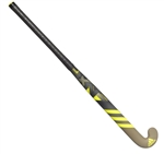 2018 Adidas LX24 Compo 2 Field Hockey Stick - Free Shipping