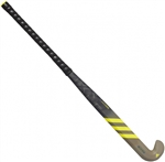 2018 Adidas LX24 Carbon Field Hockey Stick - Free Shipping