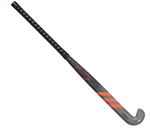 Adidas TX24Carbon Field Hockey Stick
