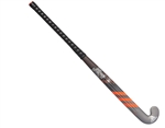 Adidas TX24 Compo 1 Field Hockey Stick 2018