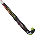 Kookaburra Team Dragon Field Hockey Stick