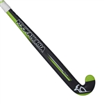 Kookaburra Team Midas Field Hockey Stick