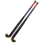 Kookaburra Phantom Field Hockey Stick