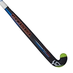 Kookaburra Team Phoenix Field Hockey Stick