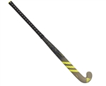 2018 Adidas LX24 Compo 1 Field Hockey Stick - Free Shipping