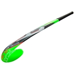 TK Total Two SCX 2.4 Accelerate Field Hockey Stick