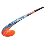 TK 2.3 Ultimate Field Hockey Stick