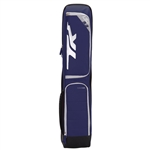TK TOTAL THREE 3.3 Field Hockey Stick Bag