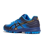 Asics Gel Typhoon 3 Hockey Shoe Men's