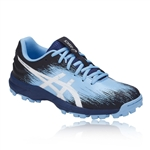 Asics Gely Typhoon 3 Hockey Shoe Women's