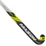 2019 Mazon Black Magic Slingshot Field Hockey Stick
