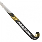 Mazon Black Magic Eagle Hockey Stick