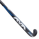 TK Total 1.1 Innovate Hockey Stick