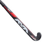 TK Total 1.3 Activate Field Hockey Stick