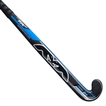 TK Total 2.1 Accelerate Field Hockey Stick (2019/2020)