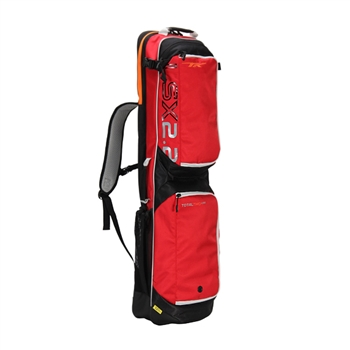 TK Total 2.2 Field Hockey Stick Bag