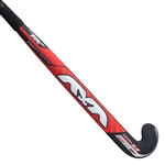 TK Total 3.3 Innovate Field Hockey Stick (2019/2020)
