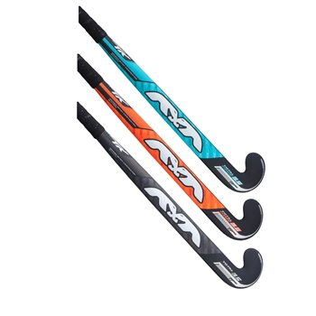 TK Total 3.5 Innovate Field Hockey Stick (2019/2020)
