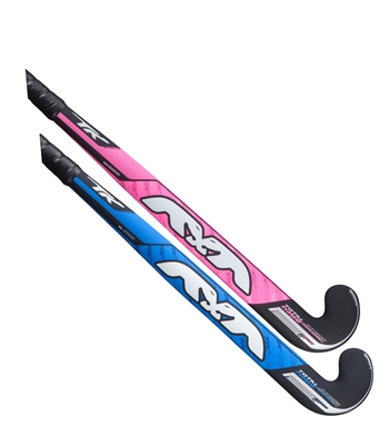 TK Total 3.6 Innovate Field Hockey Stick (2019/2020)