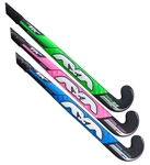 TK Total 3 Junior Field Hockey Stick (2019/2020)
