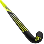 Adidas DF24 Carbon Dual Rod Field Hockey Stick - Free Shipping