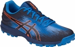 Asics Gel Hockey Typhoon 3 Shoes Men