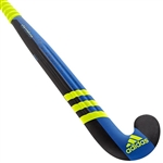 Adidas V24 Carbon Dual Rod Field Hockey Stick - Free Shipping