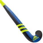 Adidas V24 Compo 1 Field Hockey Stick - Free Shipping