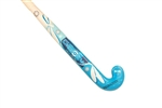 DragonFly Ice Field Hockey Stick