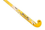 DrangonFly Sola Field Hockey Stick