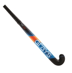 Grays GX1000 Field Hockey Stick - Free Shipping!