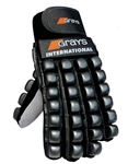 Grays International Glove- Left Hand Version