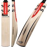 Gray Nicolls Oblivion E41 4 Star Bat