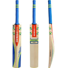 Gray Nicolls Omega XRD Players Cricket Bat