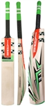Gray Nicolls Powerbow - 4 Star Cricket Bat
