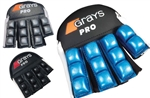 Grays Pro Glove- Left Hand Version