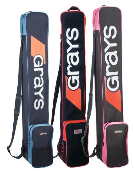 Grays Performa Stick Bag