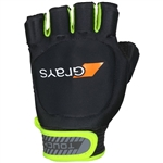 Grays Touch Glove (Left Hand)