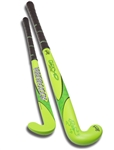 Kookaburra Gecko Field Hockey Stick - Free Shipping            Hockey Stick