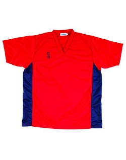 Kookaburra International Elite Playing Shirt